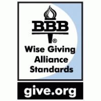 BBB Wise Giving Alliance